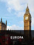 EUROPA (Hasta Marzo 2015)