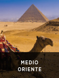 MEDITERRANEO Y MEDIO ORIENTE (Hasta Marzo 2015)