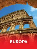 EUROPA (avance hasta Marzo 2016)