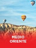 MEDITERRANEO Y MEDIO ORIENTE (Hasta Marzo 2016)