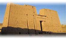 EGIPTO-ISRAEL-ESTAMBUL  (Israel: 5 Cenas adicionales)
