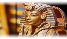 EGIPTO con CRUCERO 4 DÍAS EN EL NILO