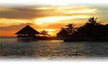 MALDIVAS LUNA DE MIEL: HOTEL NIYAMA MALDIVES PER AQUUM (Beach Studio)