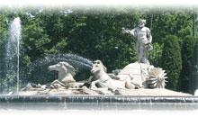 MADRID E ITALIA MONUMENTAL