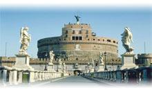 ITALIA BELLA (Todo incluido)