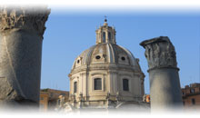 LISBOA, MADRID, PARIS E ITALIA I