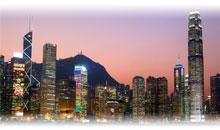 CHINA IMPERIAL CON CANTON Y HONG KONG (Tren Beijing/Xian)