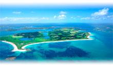 ISLA MAURICIO LUNA DE MIEL (Hotel Ambre Resort & Spa - Superior Ocean View)