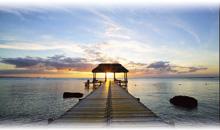 ISLA MAURICIO (Sugar Beach Resort & Spa - Superior Ocean View)