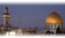 ESSÊNCIAS DO MEIO ORIENTE (guias em português em Israel, Jordania e Jordania e 8 jantares adicionais)