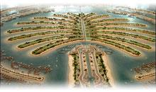 ESCAPADA A DUBAI-ABU DHABI (Oferta)
