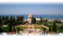 Circuito ISRAEL: TERRA SANTA (guias em espanhol)