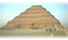 Circuito EGITO:  CAIRO - MÊNFIS - SAKKARA