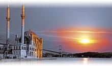 Circuito TURQUIA: ISTAMBUL