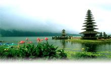 Circuito INDONESIA: BALI