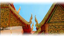 Circuito TAILÂNDIA: TRIÂNGULO DE OURO E PHUKET (+1 Noite Final Bangkok)