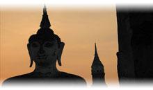 Circuito TAILÂNDIA ESSENCIAL,  PHUKET Y PHI PHI (+1 Noite Final Bangkok)
