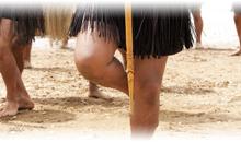 Circuito AUSTRÁLIA E NOVA ZELÂNDIA: ABORÍGENES E MAORÍES