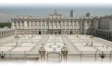 Circuito MADRI E ITÀLIA MONUMENTAL (Tudo incluído)