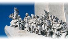 Circuito LISBOA, MADRI, ITÁLIA MONUMENTAL E PARIS (Tudo incluido)