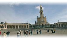 Circuito LISBOA, MADRI, PARIS E LONDRES