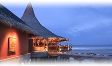 Circuito MALDIVAS: HOTEL ANANTARA VELI (Deluxe Overwater Bungalow) (MP)