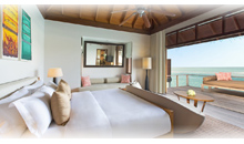 Circuito MALDIVAS LUA DE MEL: HOTEL ANANTARA VELI (Deluxe Overwater Bungalow) (PC)