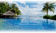 Circuito MALDIVAS: HOTEL KURAMATHI (Beach Villa) (TI Básico)