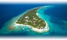 Circuito MALDIVAS: HOTEL KURAMATHI (Beach Villa) (TI Selecto)