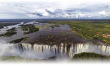 Circuito ÁFRICA DO SUL COM CATARATAS VICTORIA (Zimbábue) E MAURICIO (Tentação)