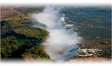 Circuito DESCOBRINDO ÁFRICA DO SUL (RESERVA PRIVADA) E CATARATAS VICTORIA (ZÂMBIA)