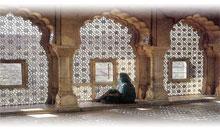 Circuito ÍNDIA: FORTALEZAS E TEMPLOS (com Guía Acompañante en Español en Delhi, Jaipur e Agra)