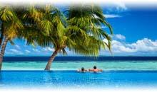 Circuito ILHA MAURICIO LUA DE MEL: HOTEL SUGAR BEACH GOLF & SPA RESORT (Manor House Garden View) (P