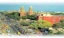 Circuito CORES DO SUL DA ÍNDIA - Tour Regular (Aéreo Cochin- Bombay)