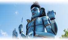 Circuito CORES DO SUL DA ÍNDIA - Tour Privado (Aéreo Cochin- Bombay)