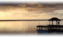 Circuito ILHA MAURICIO: HOTEL LONG BEACH GOLF & SPA RESORT (Superior Sea View)