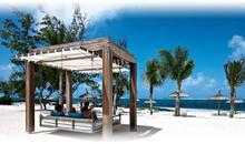 Circuito ILHA MAURICIO LUA DE MEL: HOTEL LONG BEACH GOLF & SPA RESORT (Superior Sea View) (TI)