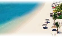 Circuito ILHA MAURICIO LUA DE MEL: HOTEL LONG BEACH GOLF & SPA RESORT (Deluxe Beach Front) (PC)
