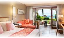 Circuito ILHA MAURICIO: HOTEL CONSTANCE BELLE MARE PLAGE (Prestige)
