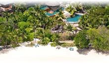 Circuito SEYCHELLES LUA DE MEL(Constance Lemuria Resort - Junior Suite)