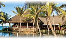 Circuito ILHA MAURICIO: HOTEL CONSTANCE BELLE MARE PLAGE (Prestige) (TI)