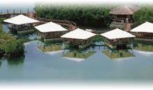 Circuito ILHA MAURICIO: HOTEL CONSTANCE LE PRINCE MAURICE (Junior Suite)