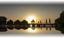Circuito MALDIVAS: HOTEL ANANTARA DHIGU (Sunrise Beach Villa) (PC)