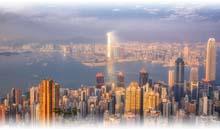 Circuito OFERTA CHINA BELA II E HONG KONG