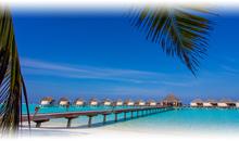 Circuito OFERTA MALDIVAS: KANUHURA ISLAND RESORT (Water Villa Sunrise)
