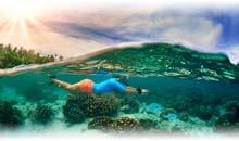 Circuito OFERTA KANUHURA ISLAND RESORT (Water Villa Sunrise) (MP)