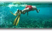 Circuito SEYCHELLES LUA DE MEL (Sainte Anne Island - Pool Villa)