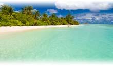Circuito ÍNDIA E MALDIVAS: LUXO