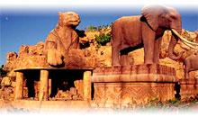 Circuito PAISAGENS DE ÁFRICA DO SUL COM SUN CITY