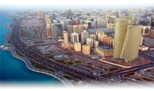 Circuito SUPEROFERTA DUBAI (Ibis Style Jumeirah)